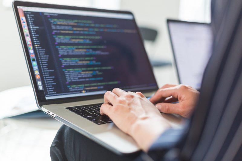 coding-on-laptop_4460x4460
